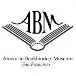 American bookbinders Museum
