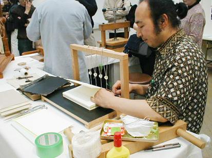 工房2003山崎